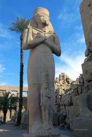aegypten_201720