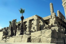 aegypten_201723