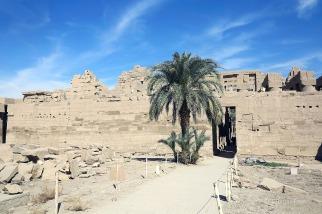 aegypten_201728